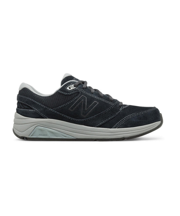 Women's 928 Walking v3 - Navy WW928NV3