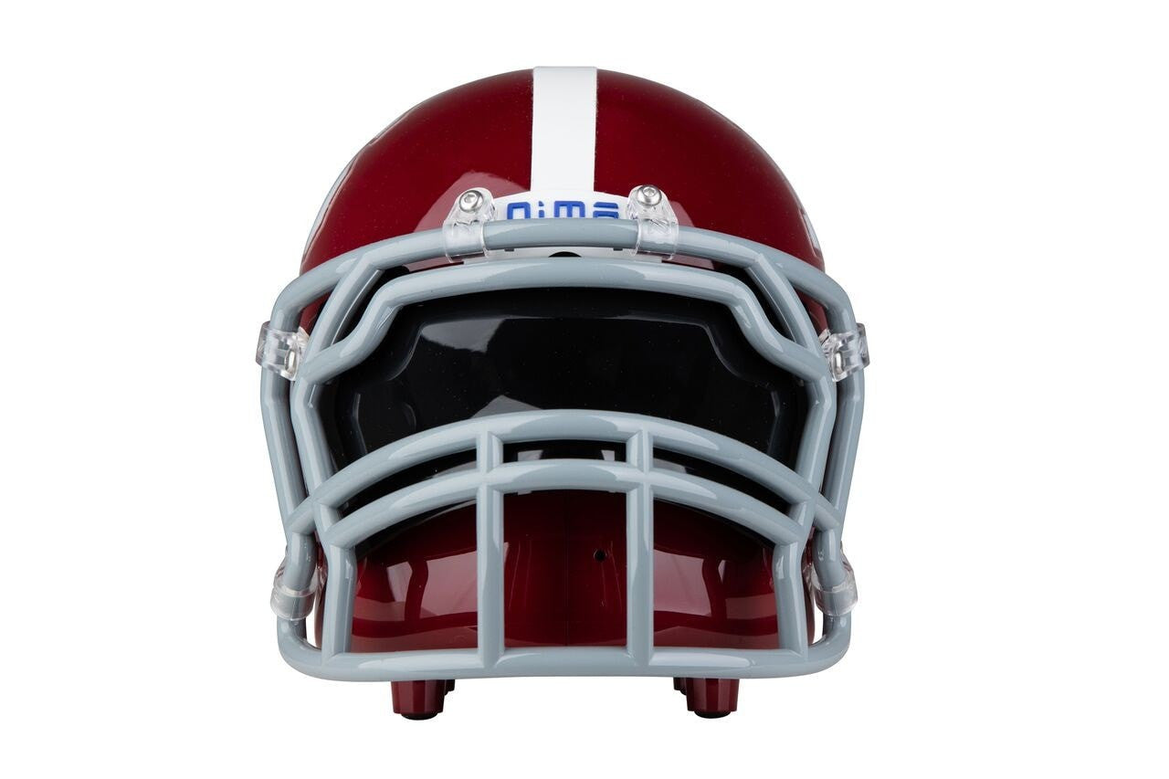 NCAA Alabama Crimson Tide Bluetooth Speaker