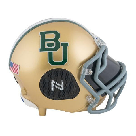 NCAA Baylor University Bluetooth Speaker
