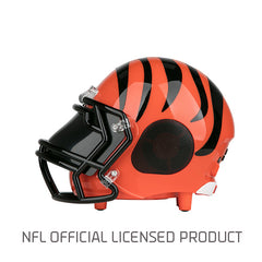 NFL Cincinnati Bengals Bluetooth Speaker