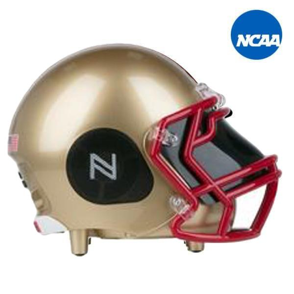 NCAA Boston College Eagles Bluetooth Speaker