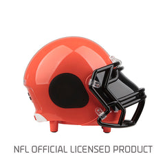 NFL Cleveland Browns Bluetooth Speaker