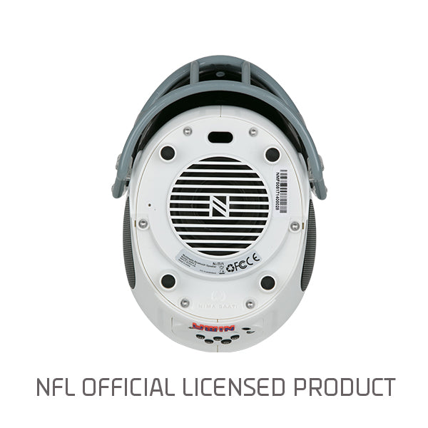 NFL Arizona Cardinals Bluetooth Speaker