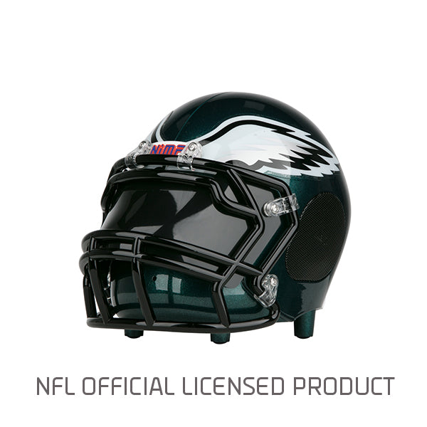 NFL Philadelphia Eagles Bluetooth Speaker