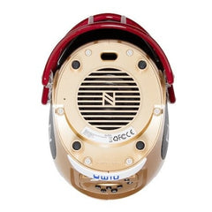 NCAA FSU Seminoles Bluetooth Speaker