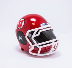 NCAA University of Utah Utes Bluetooth Speaker