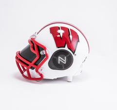 NCAA Wisconsin Badgers Bluetooth Speaker