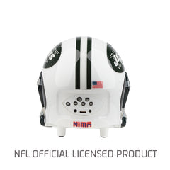 NFL New York Jets Bluetooth Speaker