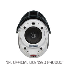 New York Jets Bluetooth Speaker Helmet