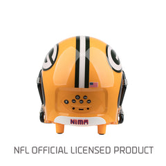NFL Green Bay Packers Bluetooth Speaker