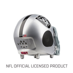 NFL Oakland Raiders Bluetooth Speaker