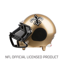 NFL New Orleans Saints Bluetooth Speaker