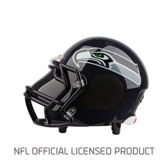 NFL Seattle Seahawks Bluetooth Speaker