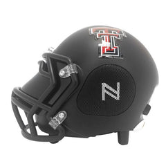 NCAA Texas Tech