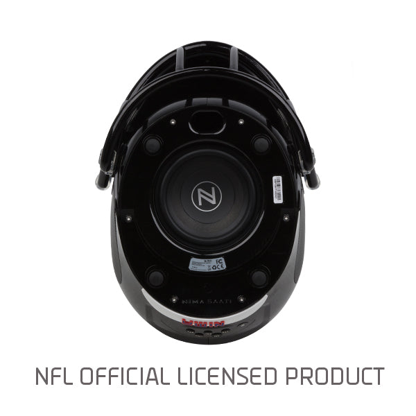 NFL Houston Texans Bluetooth Speaker