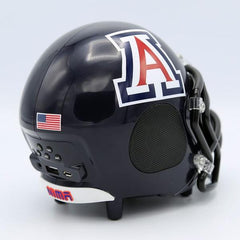 NCAA University of Arizona Bluetooth Speaker