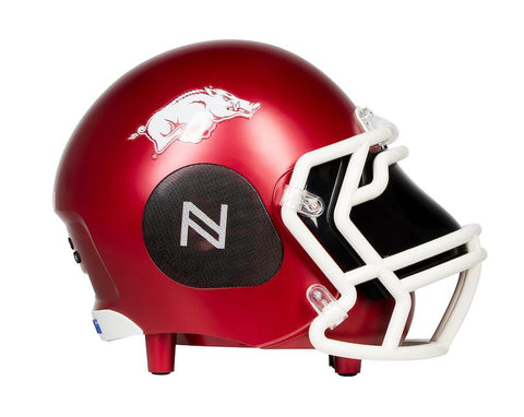 NCAA Arkansas Razorbacks Bluetooth Speaker