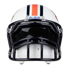 NCAA Auburn Tigers Bluetooth Speaker