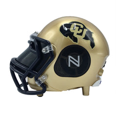 NCAA University of Colorado Bluetooth Speaker