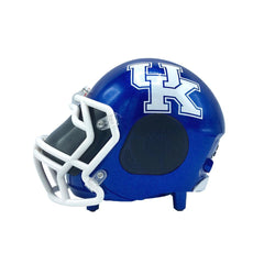 NCAA Kentucky Wildcats Bluetooth Speaker