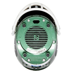 NCAA MSU Spartans Bluetooth Speaker