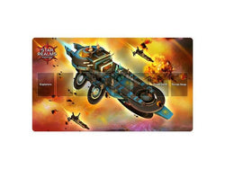 Star Realms Playmat (choice of three designs)
