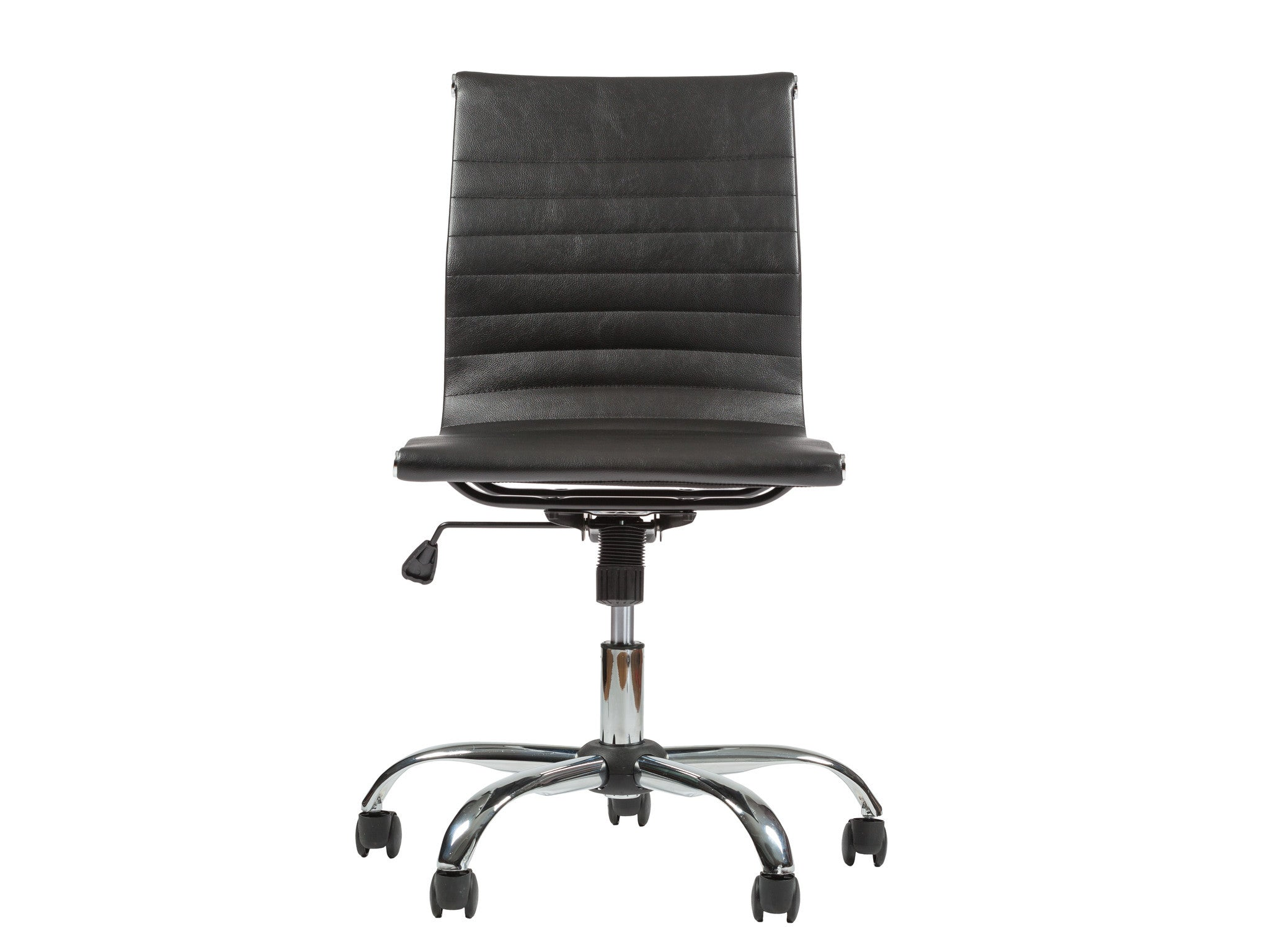 group ca office chair upholstered low df education products reg high furniture global graphic