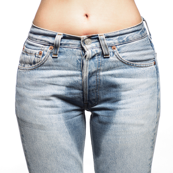 Why Moms Pee Their Pants: Q + A with Dana Solomon, Pelvic Floor Guru