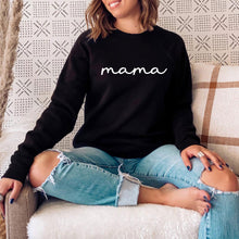 Mama Lounge Sweatshirt