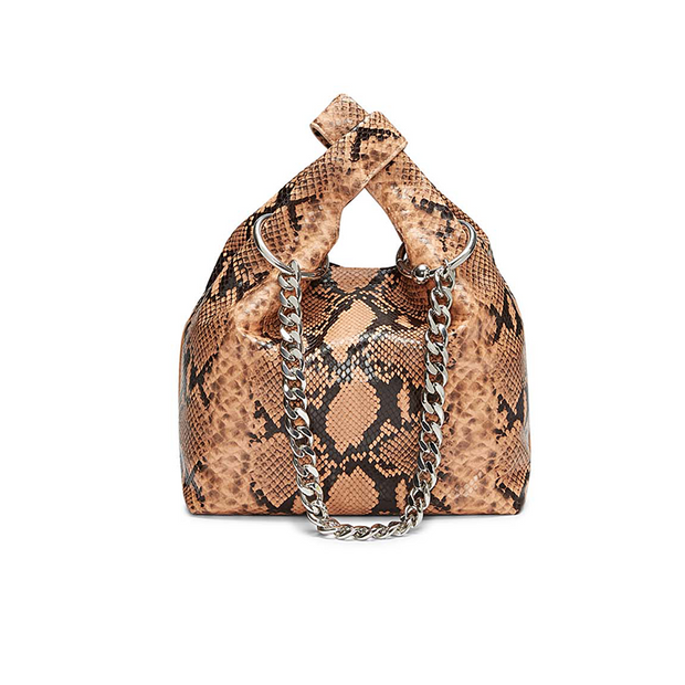 792b3754be17 Rebecca Minkoff Online Store: Handbags, Clothing, Shoes, & Accessories