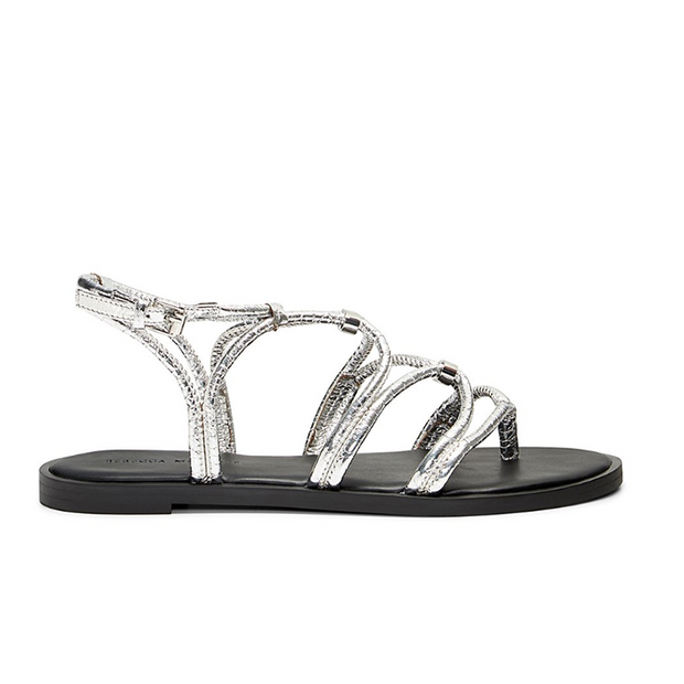Stand-Out Sandals