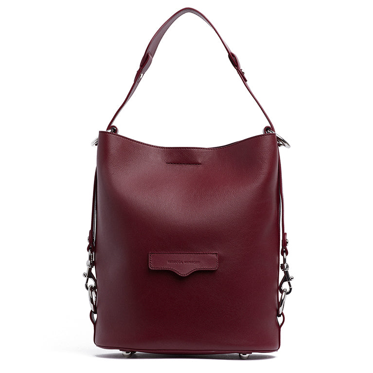 d093608c Designer Handbags | Designer Clothing & Accessories | Rebecca Minkoff