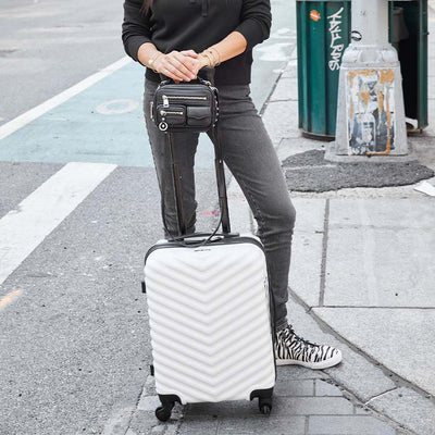 Must-have carry-on luggage & more! - Explore new-in travel accessories.