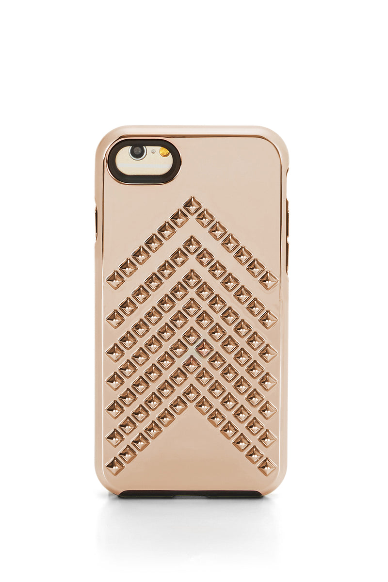 Star Studded Case For iPhone 8 & iPhone 7