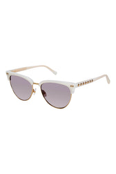 Tilden Cat Eye Sunglasses - Hover Image