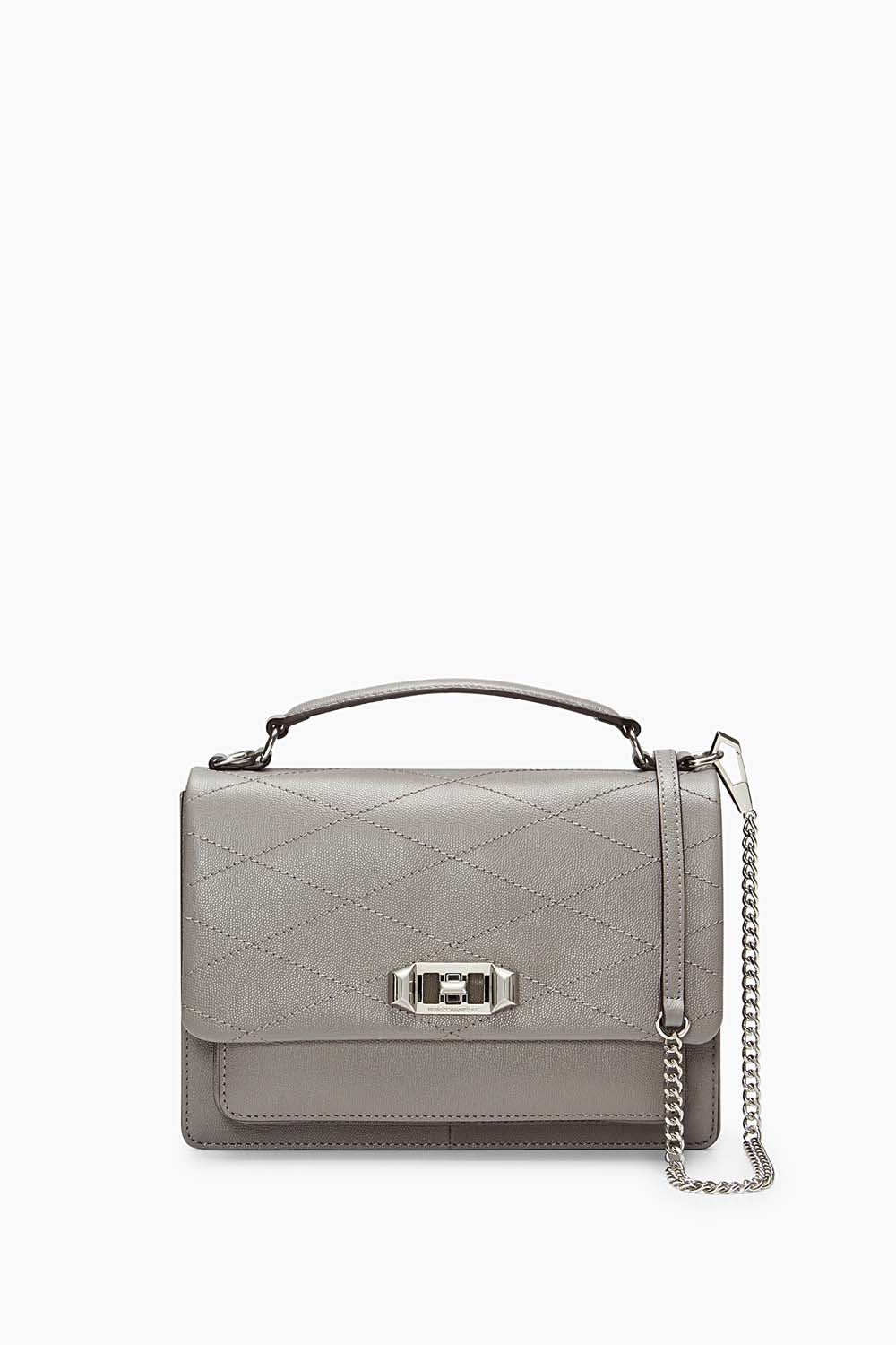 51970b2f5e Je t aime Medium Crossbody – Rebecca Minkoff