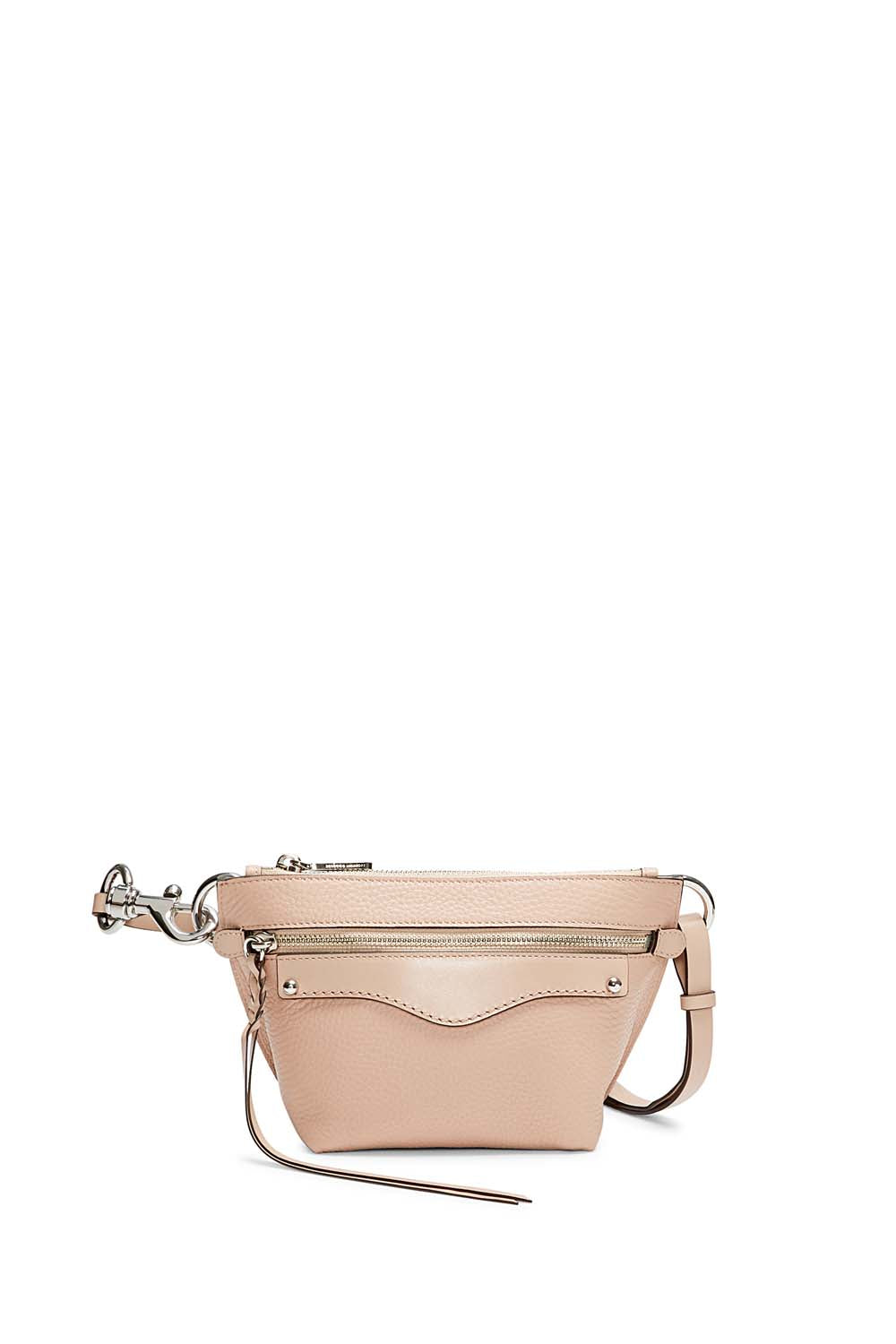 Hayden Belt Bag