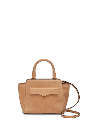 Avery Mini Tote