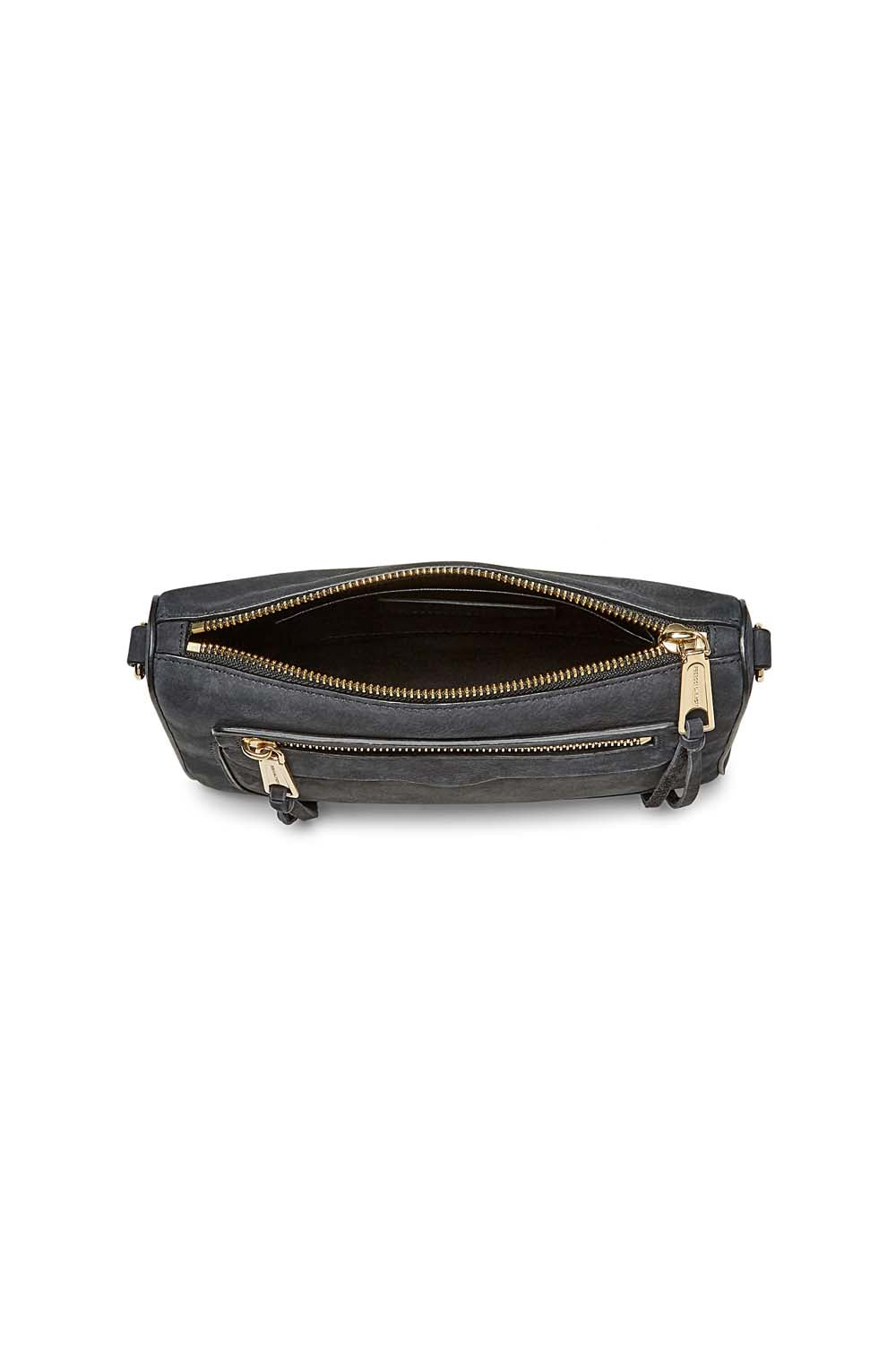 Avery Crossbody