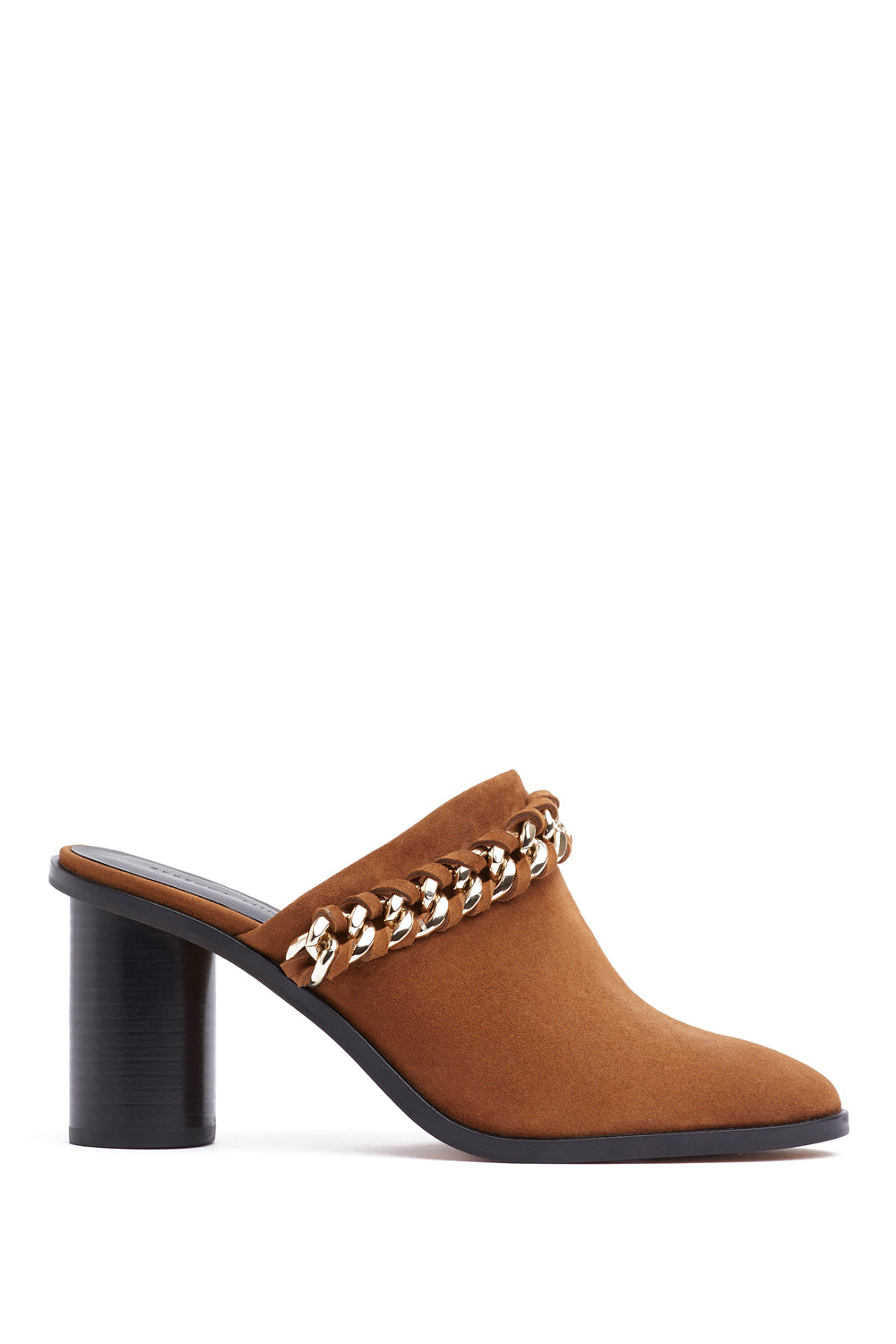 Galiyah Chain Mule