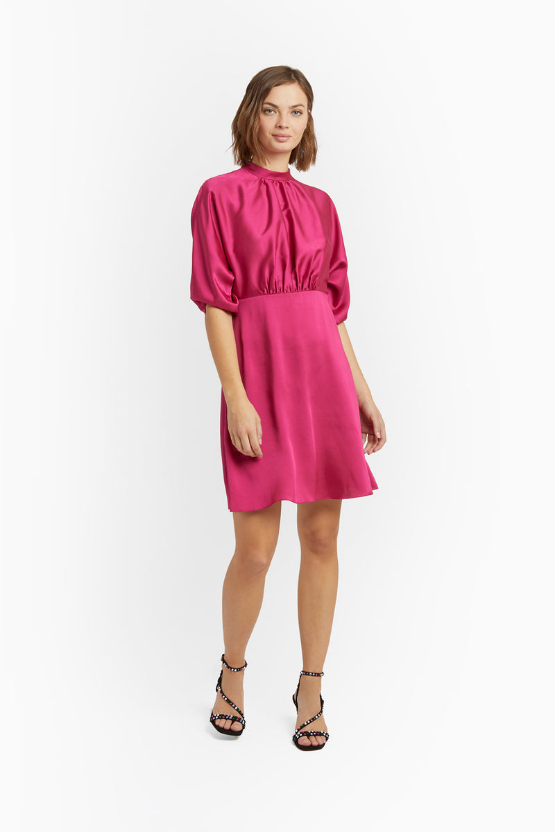 Rebecca Minkoff Whitney Dress