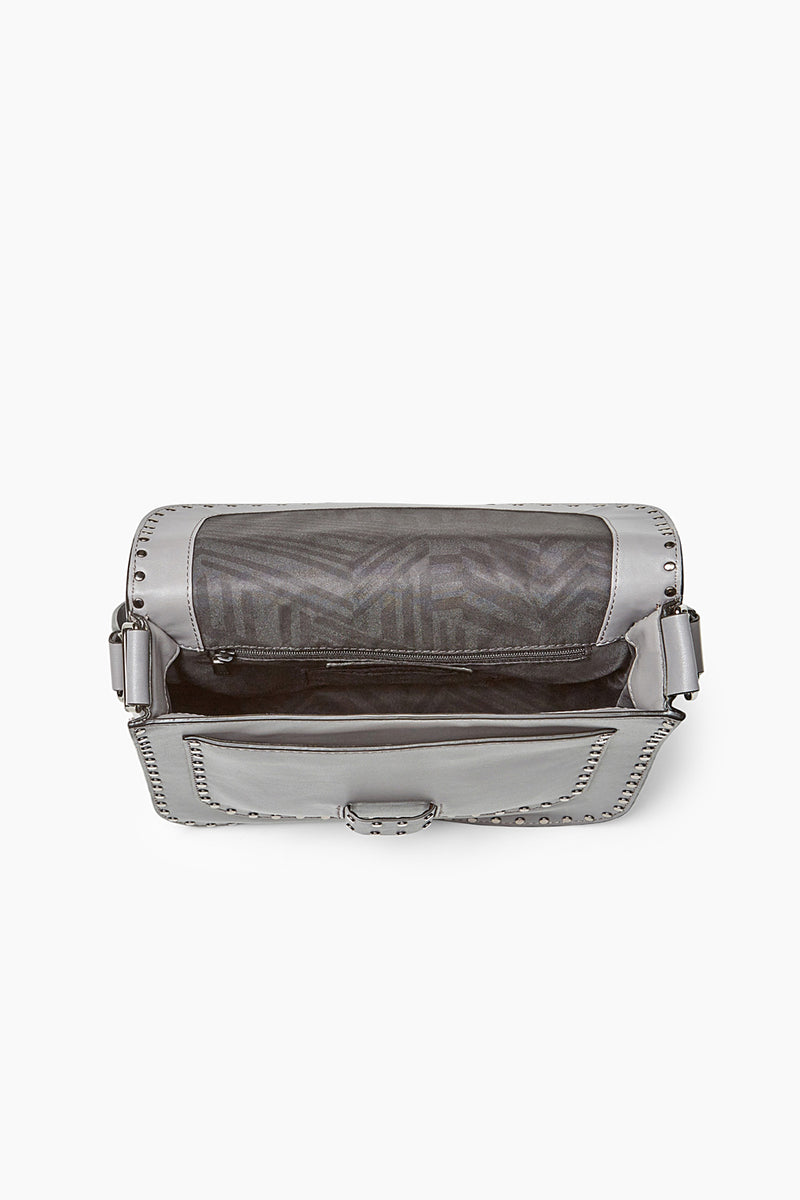 Midnighter Large Messenger