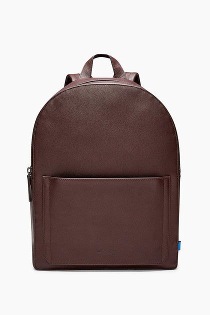 Barrow Backpack