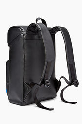 Stanton Backpack - Hover Image