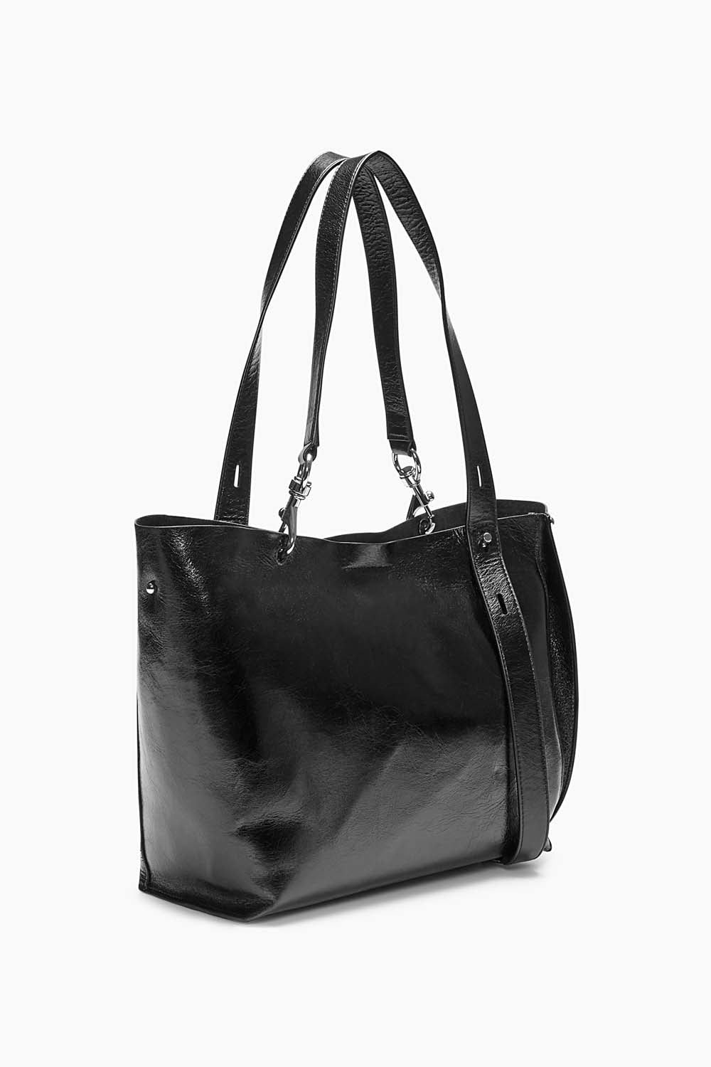 Stella Medium Tote