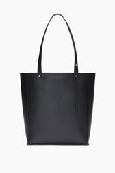 Stella North South Tote
