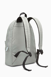 Large 2 Zip Backpack - Hover Image