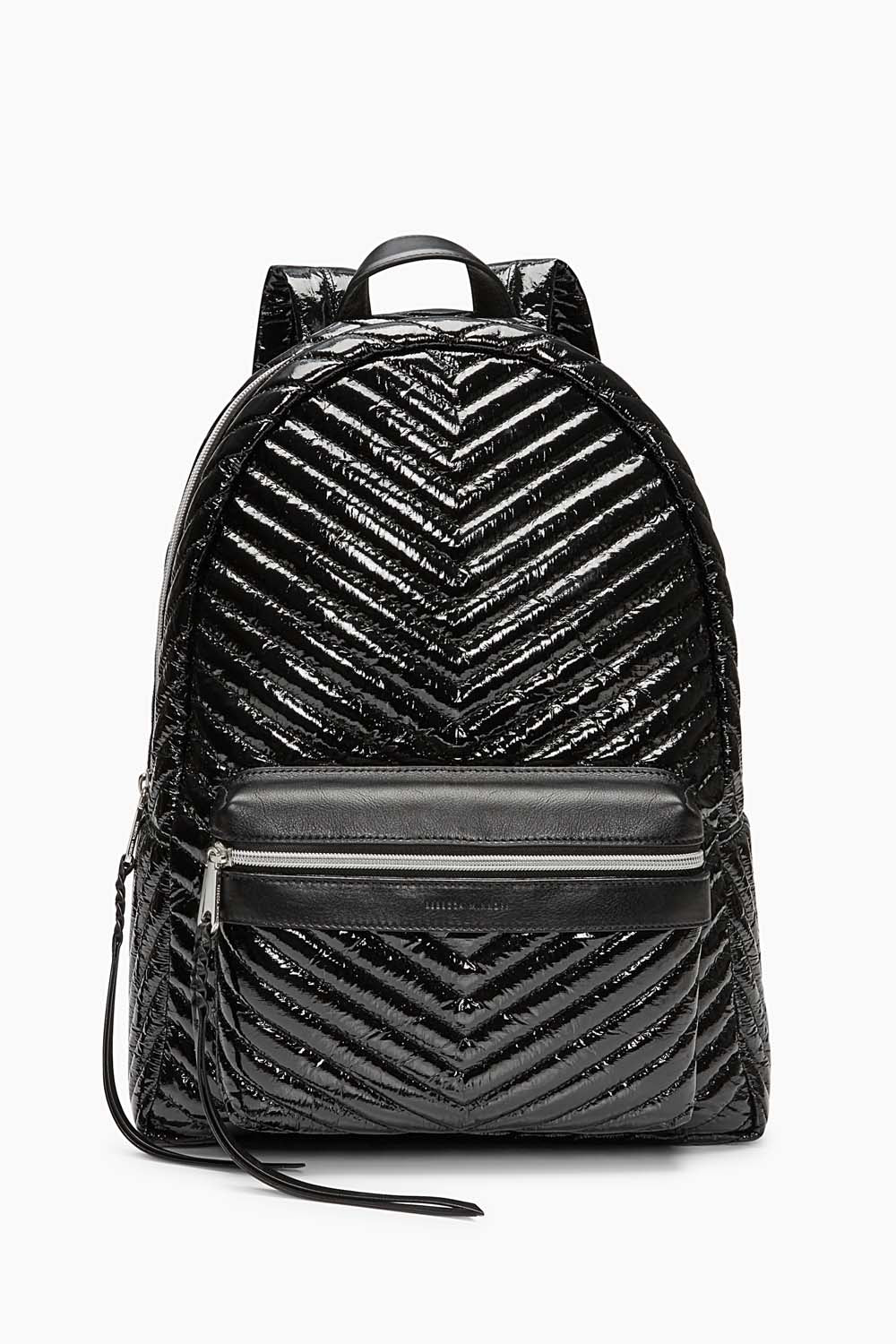 Pippa Large Backpack