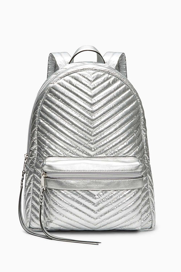 Pippa Large Backpack by Rebecca Minkoff