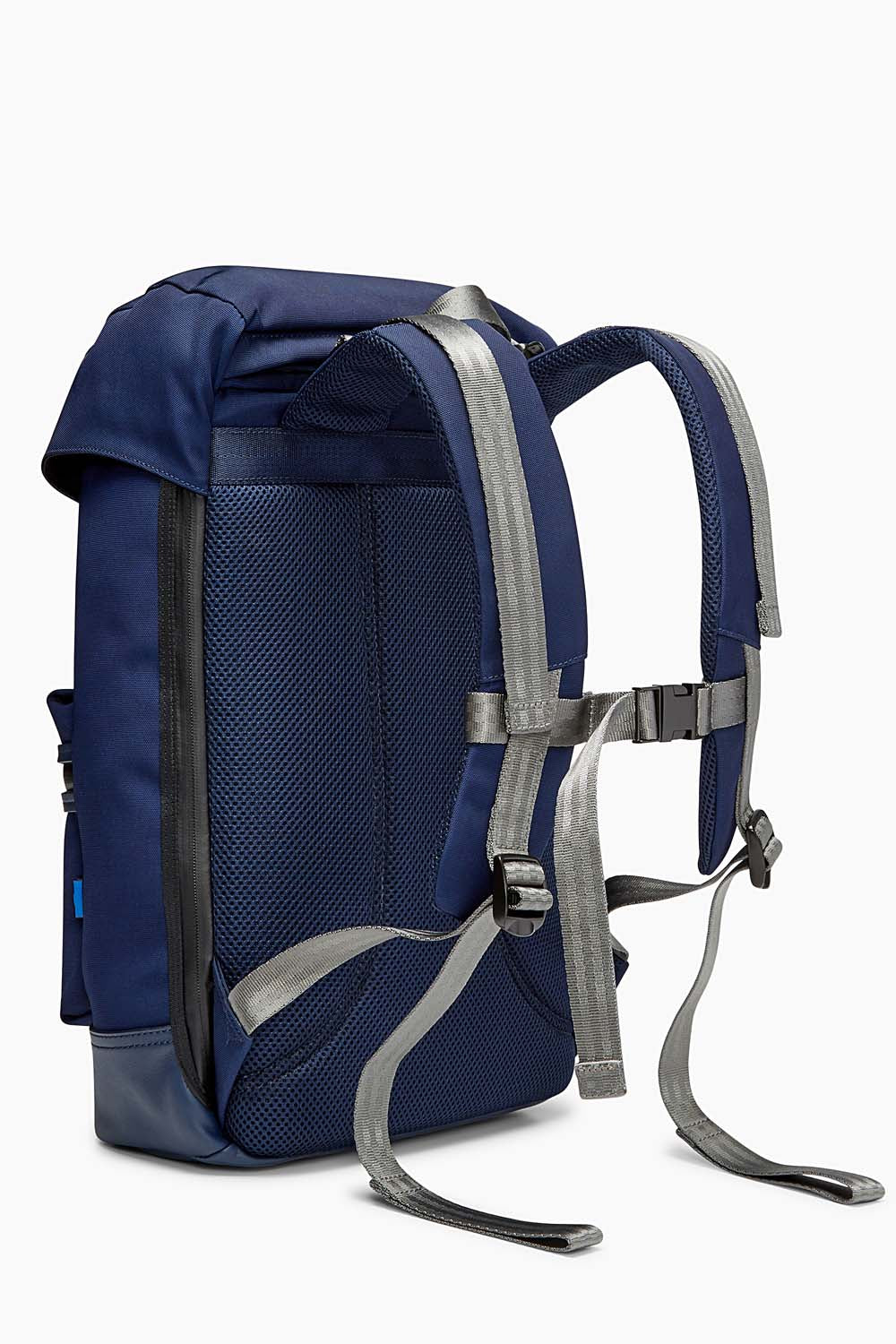 Collosseum Backpack